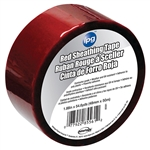 Intertape Red Sheathing Tape 5561