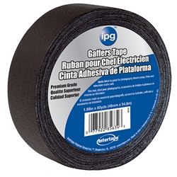 Intertape Gaffer's Tape 5638