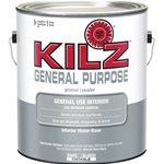 Kilz General Purpose Wall Primer