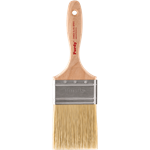 Purdy Chinex Elite Sprig Paint Brush