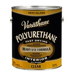 Varathane Premium Polyurethane Oil-Based Wood Finish Gallon