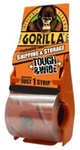 Gorilla Packaging Tape 35 Yd 6045002
