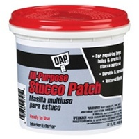 DAP All-Purpose Stucco Patch