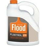 Flood Floetrol Latex Paint Additive