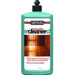 Minwax 32 Oz Hardwood Floor Cleaner 62127