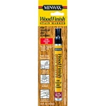 Minwax 1/3 Oz Wood Finish Stain Marker