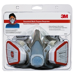 3M Household Multi-purpose Respirator