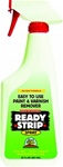 Ready-Strip® Spray™ Remover 32 Oz