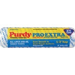Purdy Pro-Extra Colossus