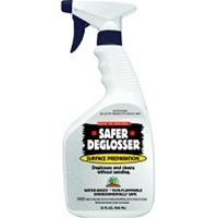 Back to Nature Safer Deglosser 32 Oz 68832