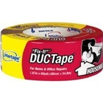 "Intertape ""Fix-It"" DUCTape"