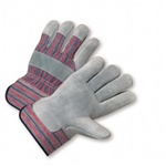West Chester Split Leather Glove