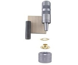 General Tools Grommet Kit
