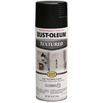 Rust-Oleum Textured Spray