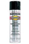 Rust-Oleum Professional High Performance Enamel