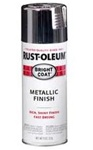 Rust-Oleum Stops Rust Bright Coat Spray