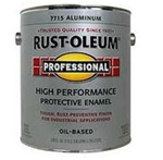 Rust-Oleum Professional High Performance Protective Enamel