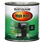 Rust-Oleum High Heat