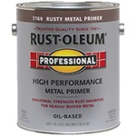 Rust-Oleum Professional High Performance Primer