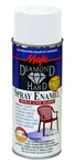 Majic 11 Oz Diamondhard Spray Enamel
