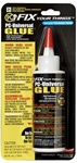 PC-Universal Glue 4 Oz 804049
