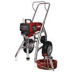 Titan Impact™ 840 Electric Airless Paint Sprayer