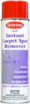 Sprayway Carpet & Upholstery Spotter