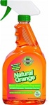 Trewax Natural Orange Cleaner Degreaser