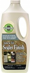 Trewax Stone & Tile Sealer Finish