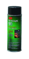 3M Hi-Strength 90 Spray Adhesive 17.6Oz 90-24