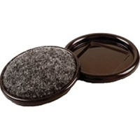 Shepherd Round Carpet Cup 4 Pack