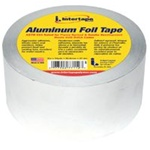 Intertape Foil Tape