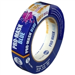 Intertape PRO-MASK Blue 14-Day Masking Tape
