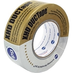 Intertape XHD DUCTape