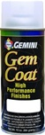 Gemini 16 Oz Gem Coat High Build Economy Lacquer Spray