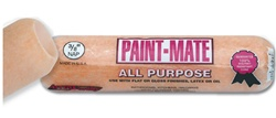 ArroWorthy All Purpose Paint Mate Roller Cover