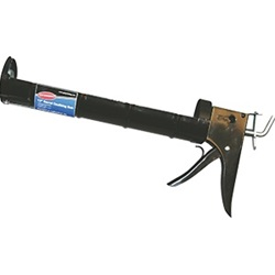 "Dynamic 13"" Quart Size Barrel Caulking Gun AJ200129"