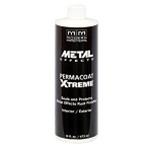 Modern Masters Metal Effects Permacoat Xtreme