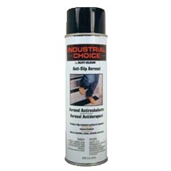 Rust-Oleum Industrial Choice AS2100 System Anti-Slip Spray