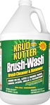 Krud Kutter Brush Wash Cleaner & Renewer
