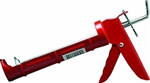 Dripless C050 10oz Cradle Smooth Rod Economy Caulk Gun