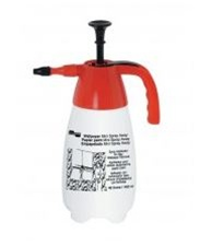 Chapin 48 Oz Wallpaper Sprayer 1009
