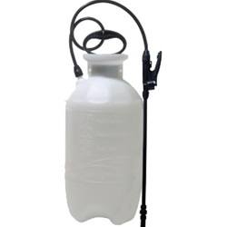 Chapin SureSpray™ Sprayer 2 Gallon 20002