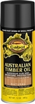 Cabot Australian Timber Oil Aerosol 12 Oz