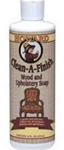 Howard 16 Oz Clean-A-Finish Wood & Upholstery Soap CF0016