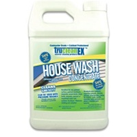 CFI 1 Gal Trucleanex House Wash Cleaner Concentrate 3115