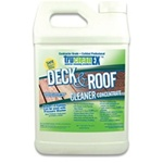 CFI 1 Gal Trucleanex Deck & Roof Cleaner Concentrate 3214