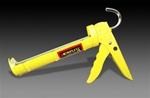 Dripless CH200 Contractor Grade Caulk Gun