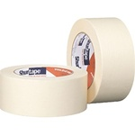 Shurtape General Purpose Masking Tape CP 105