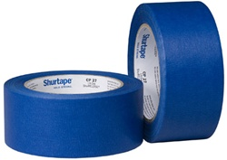 Shurtape 14-day Blue Painters Masking Tape